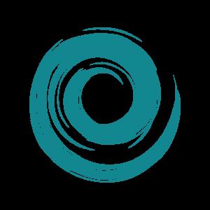 Logo_MarionFonteyn