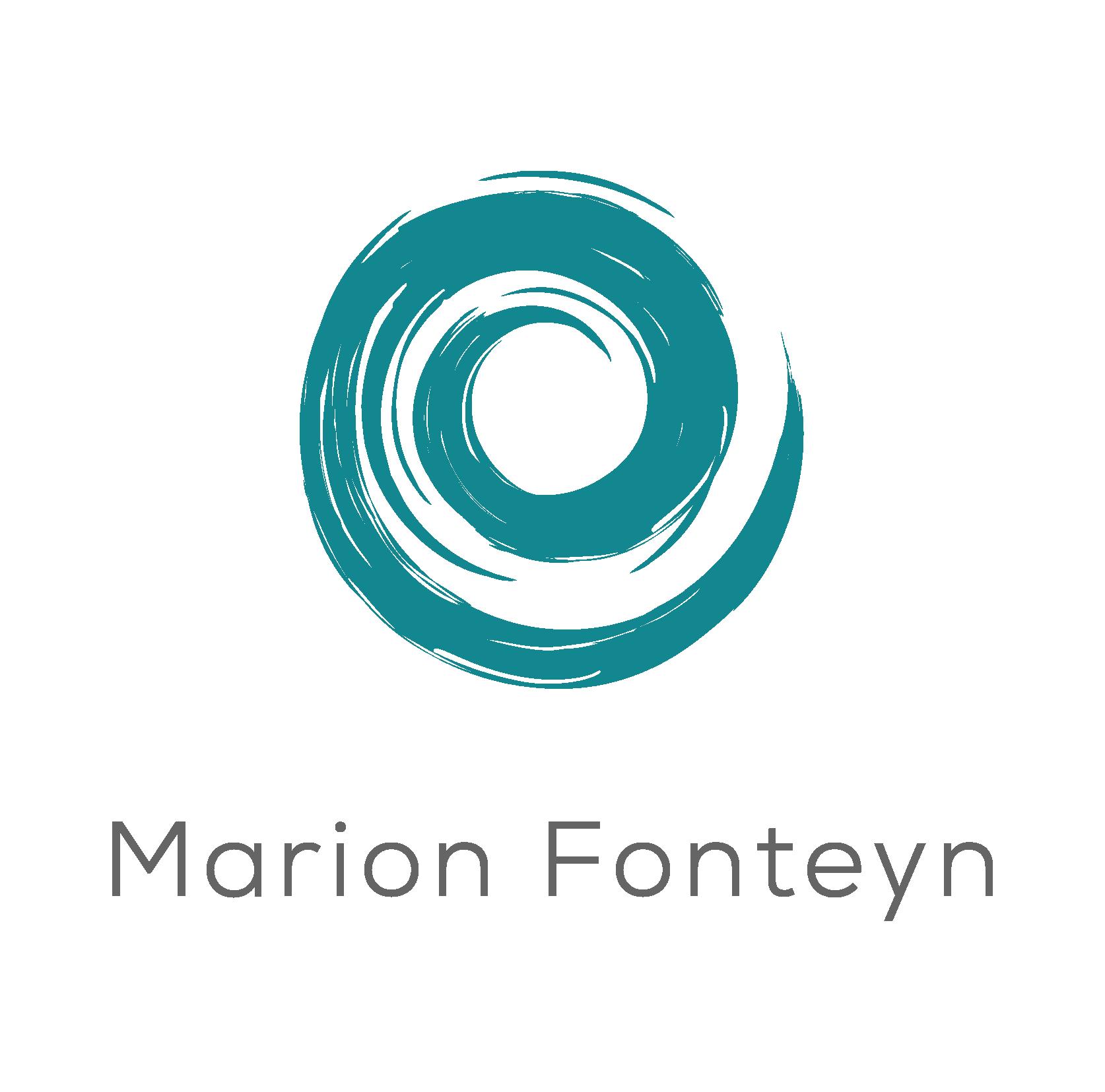 Marion Fonteyn